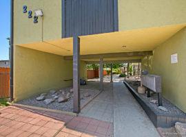 El cajon ca locations fine living in san diego - 2 bedroom apartments for rent in el cajon ca ...