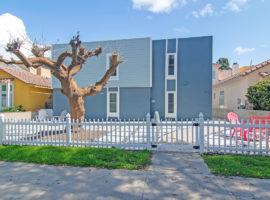 233 C Avenue #B Coronado, CA 92118